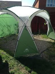 Second Hand Sofas Merthyr Tydfil Trespass Event Shelter In Treharris Merthyr Tydfil Gumtree