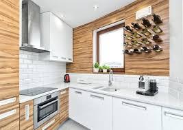 credence cuisine blanc laqu credence cuisine stratifie credence cuisine stratifie fenix rennes