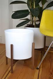 design blumentã pfe designer blumentã pfe 100 images garden furniture pads padding