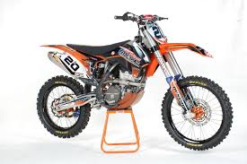 rocky mountain motocross gear dirt bike magazine hardware rocky mountain atv mc ktm 250sx f