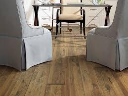 hardwood flooring warranties shaw floors