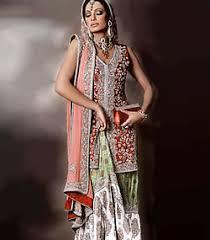Wedding Dresses Online Shopping Bridal Dresses Online Shopping In Pakistan