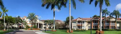 five star premier residences of boca raton florida independent