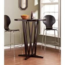 what is a pub table bar pub tables for less overstock com