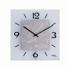 pendule de cuisine originale horloge murale cuisine beau photos soldes horloge murale métal