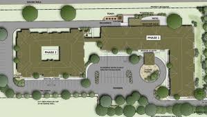 major senior facility planned in springboro dayton business journal
