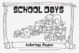 first day of coloring pages coloringsuite com