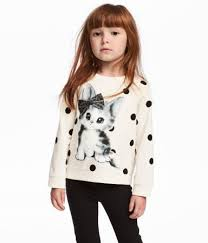 8 places to buy cool and cheap kids u0027 clothes online today com
