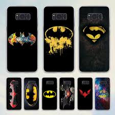 batman jeep accessories buy cool business logos and get free shipping on aliexpress com