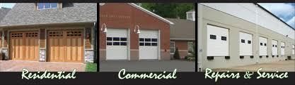 Danbury Overhead Door Servicesimg Jpg Crc 3828396453