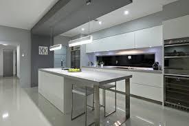 House Design Interior House Designs Interior Areas Modern Kitchen Brisbane By