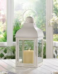cheap lantern centerpieces lantern centerpieces weddings wholesale archives pagina