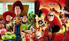 toy story 4 2019 pictures trailer reviews dvd
