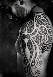813 best tattoos images on pinterest drawings geometric designs