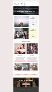 Free Email Responsive Templates by Free Email Templates By Emailoctopus Responsive Email Marketing