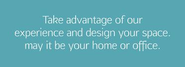 Help With Interior Design by Indoors Furniture Custom Furniture Manufacturers In Mumbai