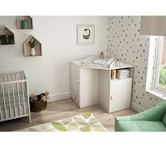 siège social autour de bébé meuble à langer d angle bébé blanc commode et table à langer but