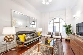 what 1 million will buy in sydney u0027s property market business