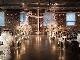 cheap wedding venues in ct best 25 nyc wedding venues ideas on new york wedding