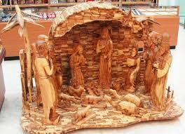 bethlehem olive wood olive wood nativity sets braman s wanderings