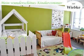 kinderzimmer für 2 mein wunderschönes kinderzimmer mit einem tollen hochbett