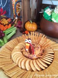 79 different food ideas for thanksgiving 9 wow worthy