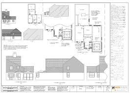 ground floor extension plans home design house plan garage conversion and ground floor