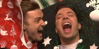 Snl Do It In My Twin Bed Snl U0027 Scorecard Did Jimmy Fallon Leave Us With Holiday Coal
