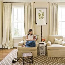 livingroom curtain ideas living room ideas images gallery living room curtain ideas modern