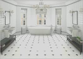 floor and decor pompano florida floor and decor pompano why is everyone talking about