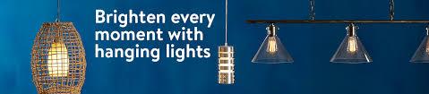lighting u0026 lighting fixtures walmart com