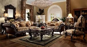 Faux Leather Living Room Set Faux Leather Living Room Set 8 Gallery Image And Wallpaper