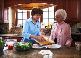 Comfort Keepers Com Comfortkeepers Warren Ohio Innomom Senior Living And Home Care