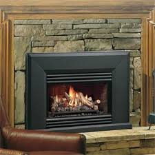 Convert Gas Fireplace To Wood by 281 Best Fireplace Styles Designs Trends And More Images On