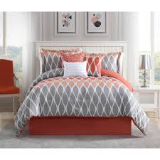 Coral And Teal Bedding Sets Bed And Beige Bedding And Comforter Sets Maroon