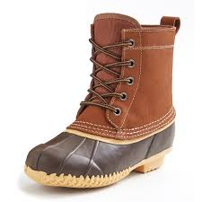 womens duck boots for sale dakota grizzly s cannon mountain duck boots