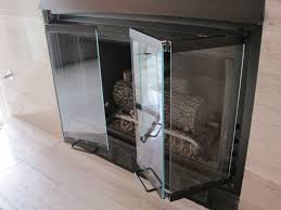 pleasant hearth glass fireplace door backyards how install pleasant hearth fireplace glass door