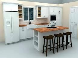 island design kitchen design your own kitchen island build kitchen island table home