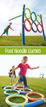 Backyard Science Games Best 25 Kid Games Ideas On Pinterest Indoor Games For Kids