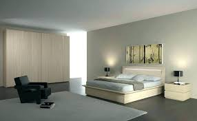 bedroom design tool bedroom design tool designing your own bedroom design interior tool