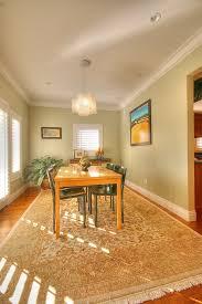 g street bungalow dining room renovation design group