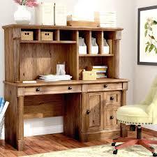 Corner Desk Perth Desks Hutch Desk Hutch White Wood Psychicsecrets Info