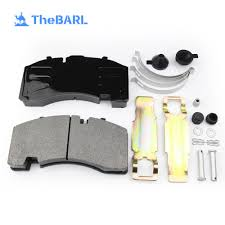 lexus es300 front brake pad replacement buy pad break from trusted pad break manufacturers suppliers