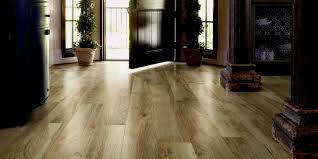 floor and decor arizona excellent floor and decor tempe construction home decor gallery