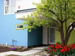 3 Bedroom Houses For Rent In Bozeman Mt Fantastic Modern
