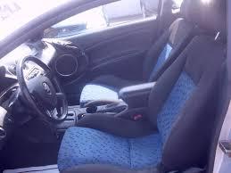 Car Upholstery Colorado Springs 2001 Mercury Cougar 2dr Hatchback V6 In Colorado Springs Co