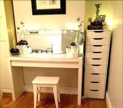 table bedroom modern vanity tables for bedroom modern bedroom vanity table white vanity