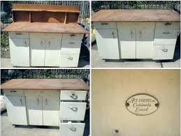 Pre Owned Kitchen Cabinets For Sale Kitchen Cabinet Brands Cabinets Discontinued Used For Sale Pa Bc