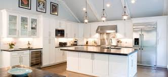 atlanta kitchen remodeling kitchen design and organization