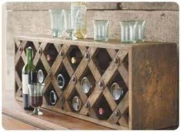 38 gifts for wine lovers u0026 connoisseurs dodoburd